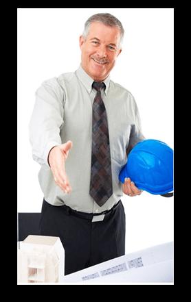 должностная инструкция ведущего инженера отдела снабжения - фото 2